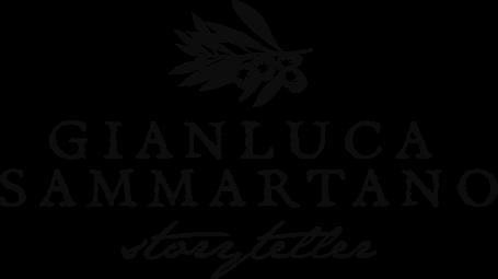 logo-gianluca-sammartano